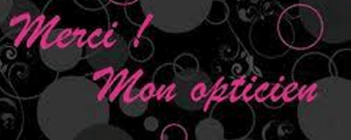fd30e70114cabd merci-mon-opticien – Tennis Club de Rives