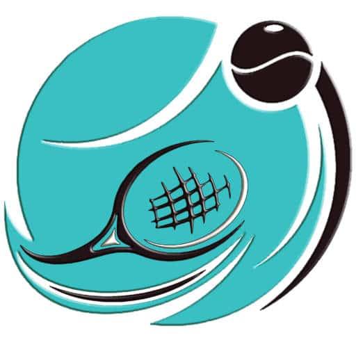 4e6695da67b793 Merci mon opticien – Tennis Club de Rives