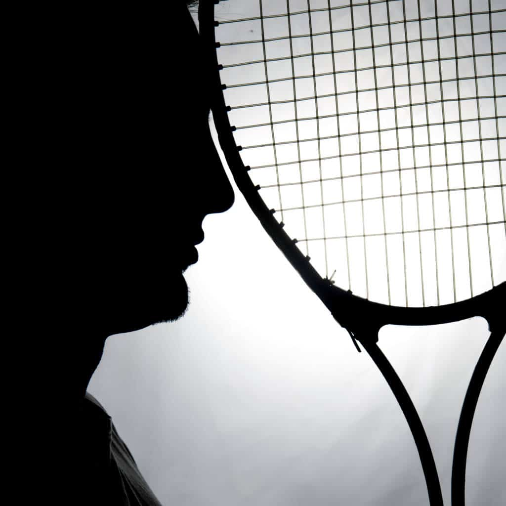 Le défi tennis du TC Rives